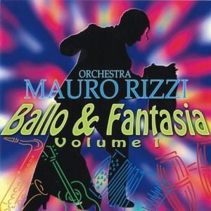 Ballo e fantasia, Vol. 1