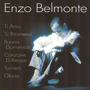 Enzo Belmonte