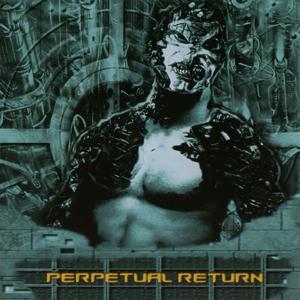 Perpetual Return