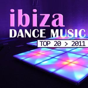 Ibiza Dance Music 2011