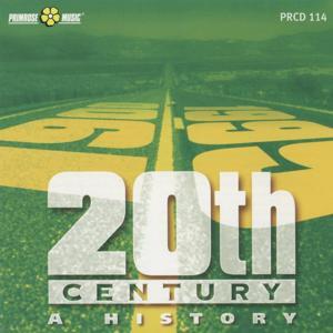 20th Century A History 1
