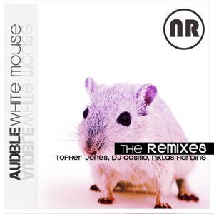 White Mouse The Remixes