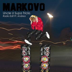 Uncle U Supa Tricks (Radio Edit)