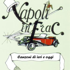 Napoli In Frac vol. 10