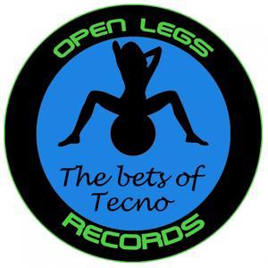 The Best of Tecno, Vol. 1