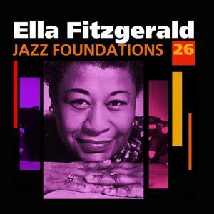 Jazz Foundations Vol. 26