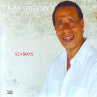 Tony Gregory - Wanna Hold You скачать mp3