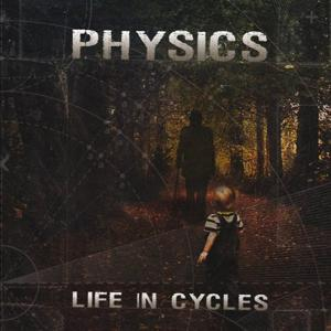 Life In Cycles