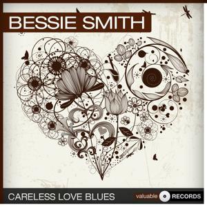 Careless Love Blues
