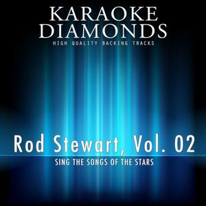 Rod Stewart - The Best Songs, Vol. 2