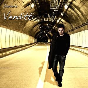 Daniele Venditti