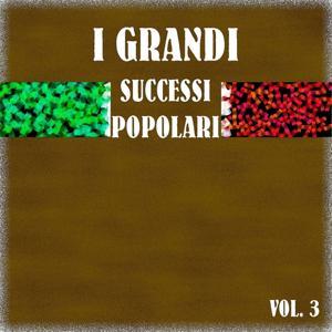 I grandi successi popolari, vol. 3