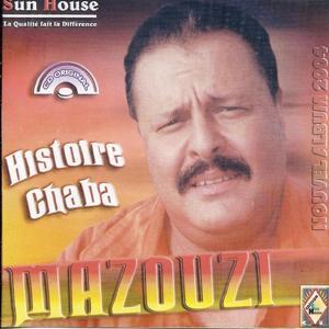 Histoire Chaba - Laama