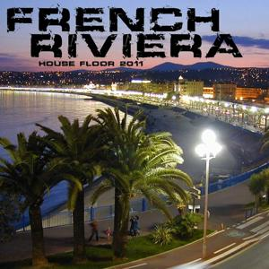 French Riviera House Floor 2011