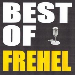 Best of Frehel