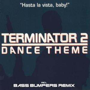 Terminator 2 - Dance Theme