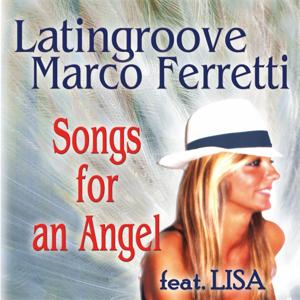Songs for an Angel