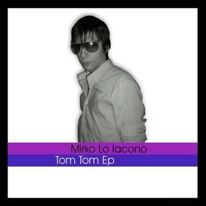 Tom Tom - EP