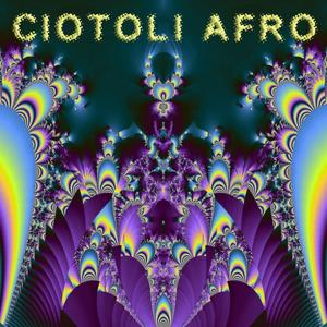 Ciotoli Afro