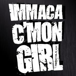 C'mon Girl