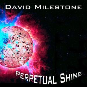 Perpetual Shine - Single