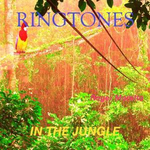 Jungle Dream Ringtone