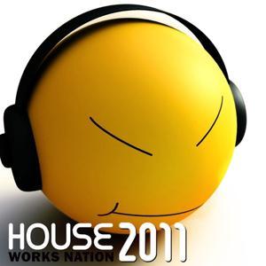 Houseworks Nation 2011